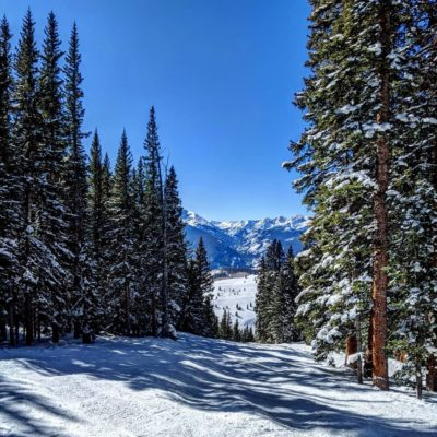Vail_Wow_Bluebird_Day