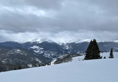 Vail_Cloudy_Snow_Day