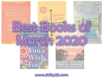 Best_Books_Of_March_2020