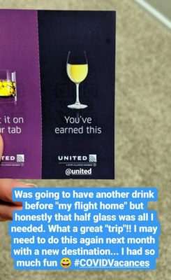 United_Drink_Coupon