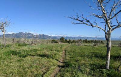 Coyote_Ridge_Vista