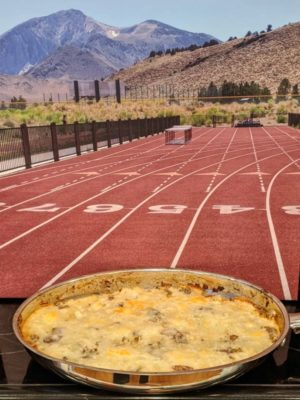 Shepherds_Pie_Mammoth_Track_Club