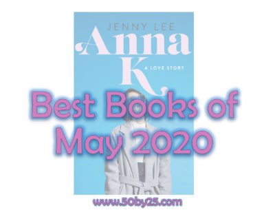Best_Books_Of_May_2020