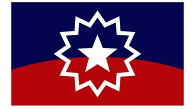 Juneteenth_Flag