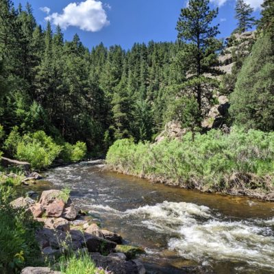 Boulder_Creek_on_Walker_Ranch_Loop