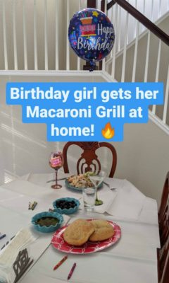 Macaroni_Grill_At_Home