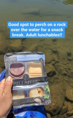 Adult_Lunchables