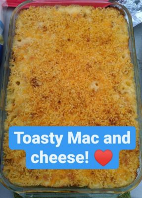 Best_Mac_and_Cheese