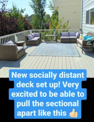 New_Socially_Distant_Deck