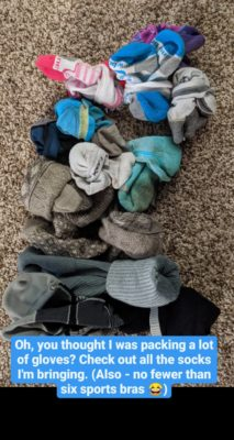 Ultra_Overpacking