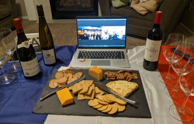 French_Wine_Cheese_Tasting