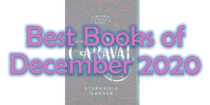 Best_Books_Of_December_2020