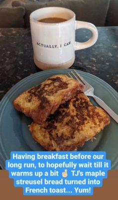 Maple_Streusel_French_Toast
