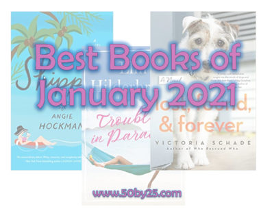 Best_Books_Of_January_2021