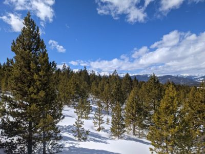 Leadville_Mineral_Belt_Trail_XC (1)