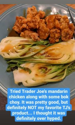 TJs_Mandarin_Orange_Chicken