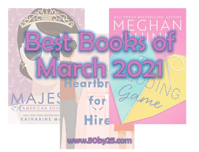Best_Books_Of_March_2021