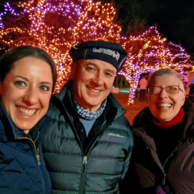 Grasso_Lights_with_Family