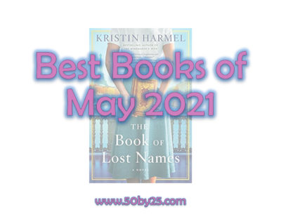Best_Books_Of_May_2021