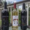 Review: Teneral Cellars Pride Collection